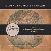 Global Project Franȧis