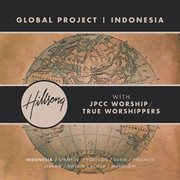 Global Project Indonesia