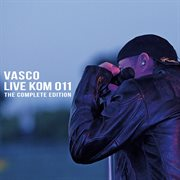 Live Kom 011: the Complete Edition