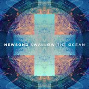 Swallow the ocean cover image