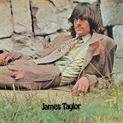 Sing Like James Taylor