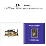 The Whale + Celtic Requiem