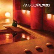 Arabian Sunset