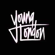 Young London