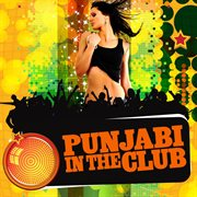 Punjabi in the Club