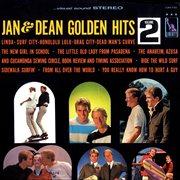 Golden Hits Vol. 2