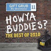 Gift Grub 11