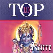 Top 10 Ram