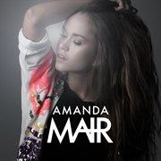 Amanda mair cover image