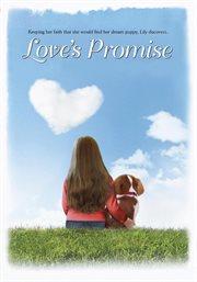 Love's Promise