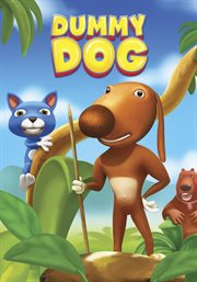 Dummy dog - season 1
