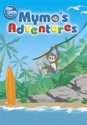 Mymo's Adventures