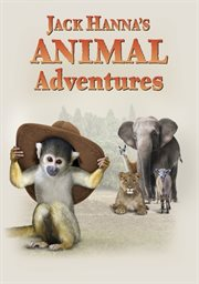 Jack Hanna's Animal Adventures - Season 3