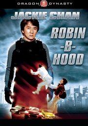 Robin B. Hood