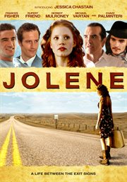 Jolene cover image