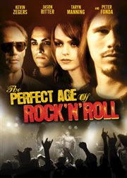 The Perfect Age of Rock 'n Roll