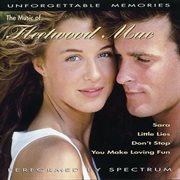 The Music of Fleetwood Mac