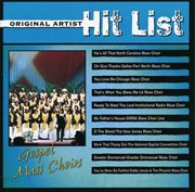 Original Artist Hit List, Gospel Mass Choirs