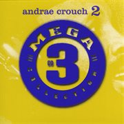 Mega 3 collection, vol. 2 cover image