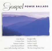 Gospel Power Ballads