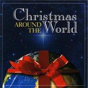 Christmas around the world cover image