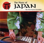 The Music of Japan