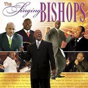 The Singing Bishops