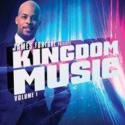 Kingdom music. Volume 1 cover image