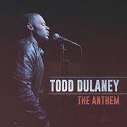 The Anthem - Single
