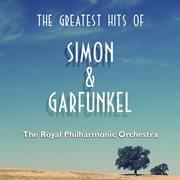 The Greatest Hits of Simon & Garfunkel