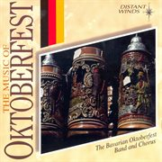 The Music of Oktoberfest