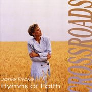 Crossroads - hymns of faith cover image
