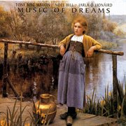 Music of dreams cover image