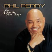 Classic love songs cover image