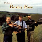 The Best of Barley Bree