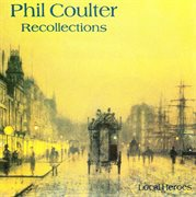Recollections cover image