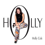 Holly cover image