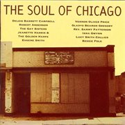 The Soul of Chicago