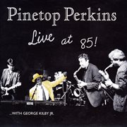 Live at 85! cover image