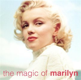 Magic of Marilyn