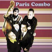 Paris combo cover image