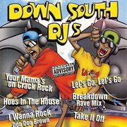 Down South Dj's