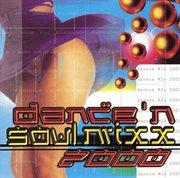 Dance 'n Soul Mixx 2000
