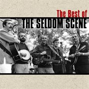 The Best of the Seldom Scene