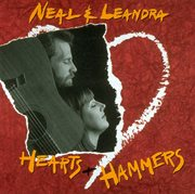 Hearts and Hammers