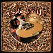 Cowboy Ceilidh
