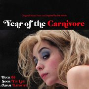 Year of the Carnivore