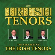 The very best of the irish tenors cover image