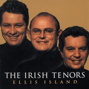 Ellis Island cover image