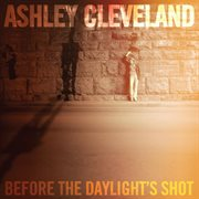 Before the daylight's shot cover image